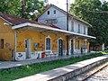 Σιδηροδρομικός σταθμός Σκύδρα (1).jpg