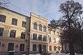 Івано-Франківськ (559) вул. Незалежності, 17.jpg