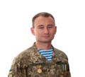 Івахнюк2.png