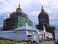Абалакский Монастырь.jpg