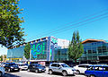 Аквапарк «H2O», Ростов-на-Дону.jpg