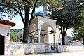 Алаџа џамија у Фочи.jpg