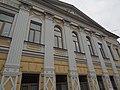 Александра Солженицына ул., дом 4, строение 1 Дом 1.jpg