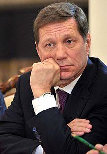 Александр Жуков.jpeg