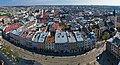 Ансамбль площі Ринок - панорама 2.jpg