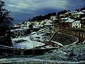 Антички театар Охрид.jpg