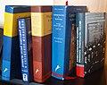 Бабкин М.А. Книги авторские.jpg