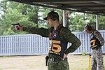 Боевые стрельбы военных медиков в рамках армейских игр под Санкт-Петербургом (14).jpg