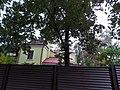 Будинок, в якому у 1957—1984 рр. мешкав Антонов О. К. (2).jpg