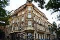 Будинок Фальц-Фейна, Гоголя.JPG