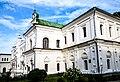 Будинок митрополита (корпус № 2).jpg