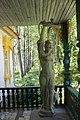 Будинок поміщика з с. Старовичі IMG 1836.jpg
