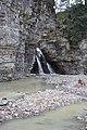 Бухтівецький водоспад-1.jpg