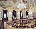 Білий зал Маріїнського палацу.jpg