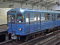 Вагон метро Еж-5204.jpg