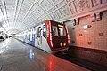 Вагон метро Москва.jpg