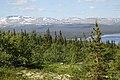 Вид на Ловозёрские тундры с Хибин.jpg