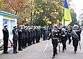 Визит делегации ВС Индии в Севастополь (2013, 4).jpg