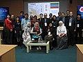 Вики-конференция 2017. Фото 84.jpg