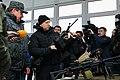 Високопосадовці оглянули новітні зразки зброї на полігоні Нацгвардії 9197 (23120514376).jpg