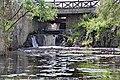 Водоспад біля Замку Радомисль.jpg