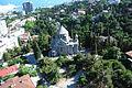 Вірменська церква21.JPG