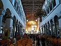 В середині храму св Димитрія Солунського.jpg