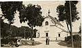 Гарнизонный храм в польский период (1921—1939).jpg