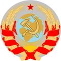 Герб ссср 1936 ркм.png
