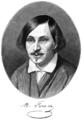 Гоголь Николай Васильевич.png