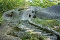 Городище та наскельний печерний монастир Святого Онуфрія 07199.jpg