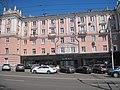 Г.Ижевск,ул.Пушкинская,196(2).jpg