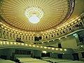 Державний академічний російський театр опери та балету м. донецьк 3.JPG