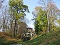 Державний дендрологічний парк «Олександрія» 04.JPG