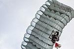 Десант Нацгвардії успішно виконав завдання у небі IMG 1684 (29395791793).jpg