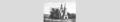 Деулино. Церковь Спаса Нерукотворного Образа. 1619. Чтец-3.png