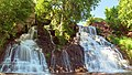 Джуринський водоспад2.jpg