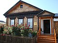 Дом, в котором родился и жил писатель А.И. Куприн.JPG