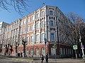 Дом Вакурова В Д Саратов.jpg