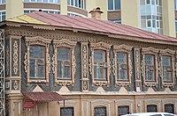 Дом П.М. Флоринского, ул. Сакко и Ванцетти,69 3.JPG