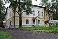 Дом Сухановых.jpg