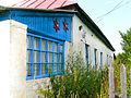 Дом в селе Крутицы.jpg