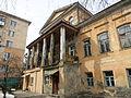 Дом князя Баратаева..JPG