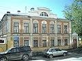 Дом купца Е.А.Деласье (2-я половина XIX в.)..JPG