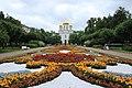 Екатерининский собор (Пушкин), Санкт-Петербург 2H1A3812WI.jpg
