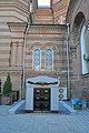 Екатерининский собор в Краснодаре (11).jpg