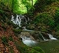 """Екопътека """"Под пръските на водопада"""".jpg"""