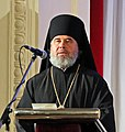 Епископ Феогност на VI Сергиевских духовно-образовательных чтениях.jpg