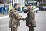 Заходи з нагоди третьої річниці Національної гвардії України IMG 2574 (32856588024).jpg