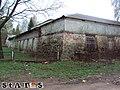 Здание городской тюрьмы. Дорогобуж.JPG